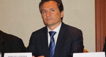 ¡PLOP! Jueza ordena parar pesquisa contra Lozoya por caso Odebrecht