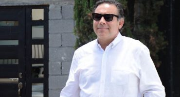 Juez niega extradición de exgobernador de Tamaulipas: