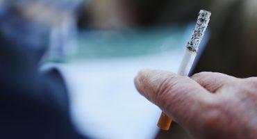 Vacaciones extra a no fumadores: el premio de una empresa japonesa