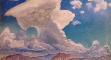 Dr. Atl: el eterno enamorado de los volcanes