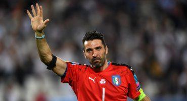 Estos serán los enfrentamientos del repechaje de la UEFA para el Mundial