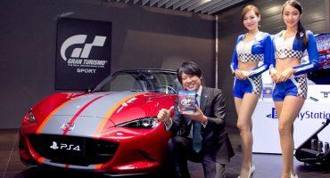 Taiwán se rifa con el paquete de PlayStation 4 más caro de la historia