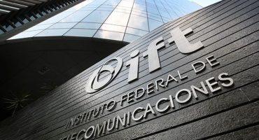 Se avala reforma que limita al Ifetel; se podrá difundir propaganda disfrazada de noticia, critican