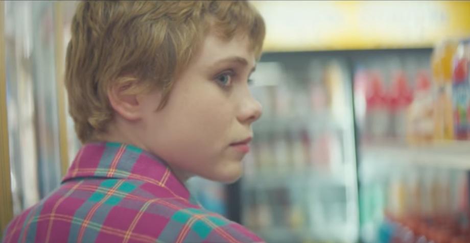 Sophia Lillis de 'It' protagoniza el nuevo video de The War On Drugs