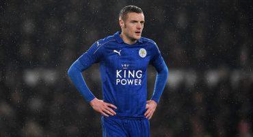 El Leicester lo hace de nuevo: Volvieron a correr a su entrenador