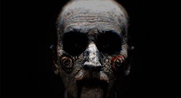 Estos spots de Jigsaw te muestran la filosofía del oscuro asesino