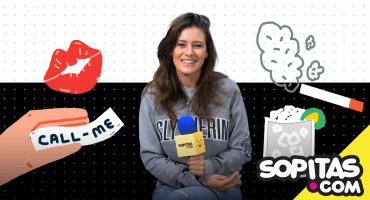 Video de la Semana: 😅 Ale Guilmant te dice las frases que NO debes usar a la hora de ligar