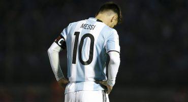 Mañana termina la Fecha FIFA; aquí todo sobre los partidos con implicaciones de Mundial