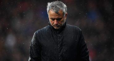 Las grandiosas reacciones de la derrota del Manchester United ante el Huddersfield
