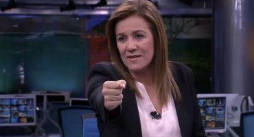Si AMLO baja recursos a partidos, Margarita Zavala se compromete a… felicitarlo