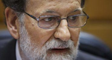 España: por casos de corrupción, destituyen a Mariano Rajoy; Pedro Sánchez será el nuevo presidente