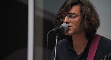 Matt Mondanile, ex guitarrista de Real Estate, se disculpa por su comportamiento 'inapropiado'