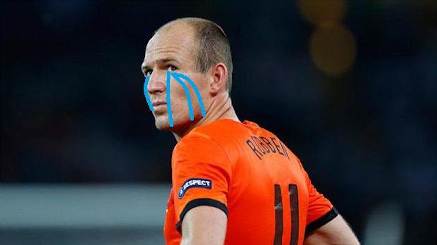 Los mejores memes de la la locura en la eliminatoria mundialista