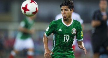 ¡Sigue el sueño! México clasifica a la siguiente fase en el Mundial Sub 17
