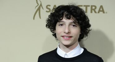 Finn Wolfhard de 'Stranger Things' despidió a su agente por acusaciones de abuso sexual