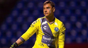 Todas las razones por las que el Puebla debería descender de inmediato