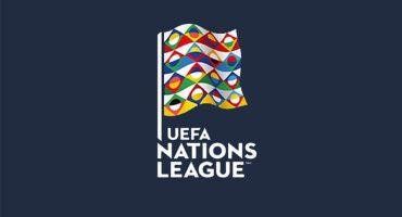 Así se jugará a partir de Enero la UEFA Nations League