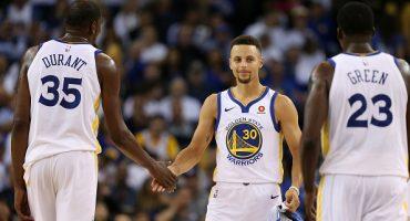 Los 3 juegos de la NBA que no te puedes perder esta semana