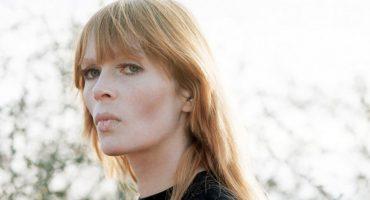 Nico: El ingrediente extra que puso Warhol en The Velvet Underground