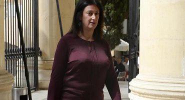 Asesinan a periodista de Malta que lideró denuncias de los Panama Papers