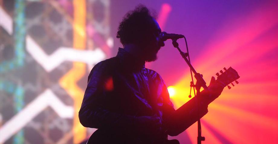 Los Planetas vuelven a México con nuevo material discográfico