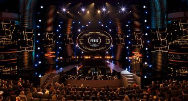 La FICM revela a 3 de los ganadores de los Premios Fénix