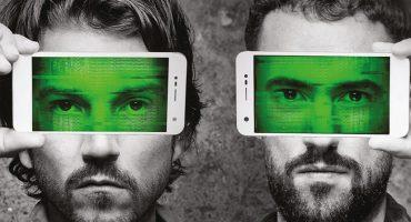 'Privacidad': La obra donde lo virtual no quita lo pelado