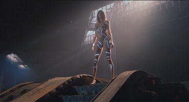 '...Ready for it?', el nuevo video de Taylor Swift que promete convertirse en un clásico del sci-fi