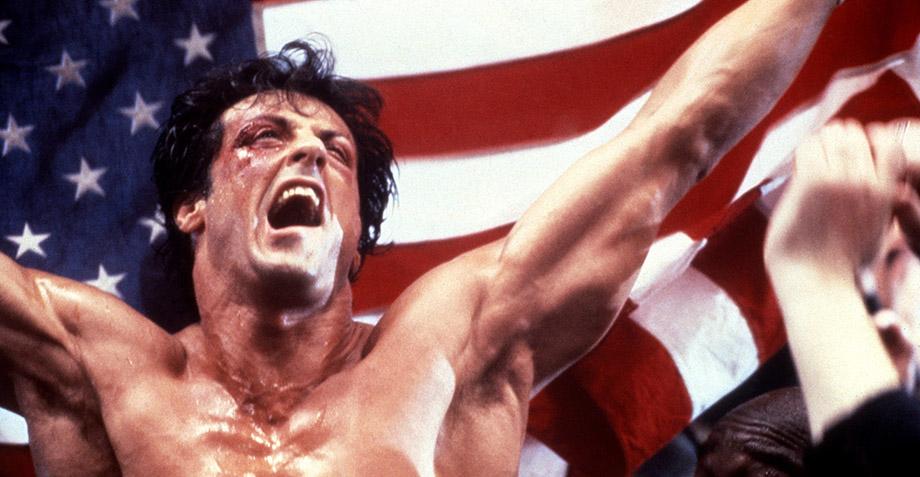 Sylvester Stallone confirma que dirigirá y producirá Creed 2