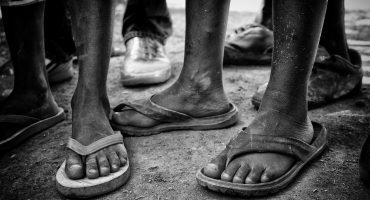 ¿Cuáles son las relaciones entre violencia y desigualdad?