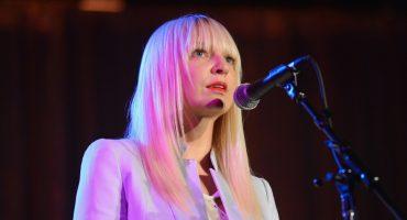 No más Luis Miguel en Navidad: ¡Sia anuncia su primer álbum navideño! 