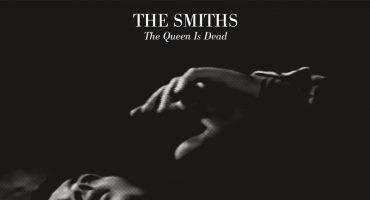 EXCLUSIVA: Así suena 'I Know It's Over' de The Smiths en la nueva edición de 'The Queen Is Dead'