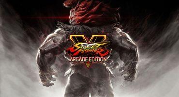 ¿En serio Capcom?: habrá una nueva edición de Street Fighter 5