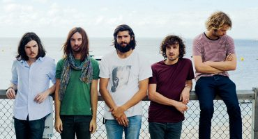 ¡Tame Impala está de regreso con un box set de 'Currents'!