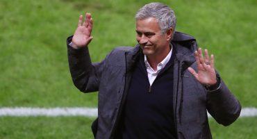 ¿Qué tan José Mourinho eres en tu vida diaria?