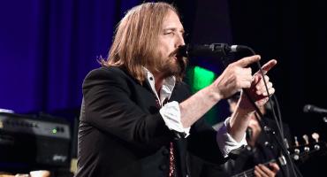 Así se vivió el último concierto de Tom Petty and the Heartbreakers