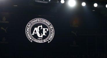 #ForcaChape: a un año de uno de los peores desastres en la historia del futbol