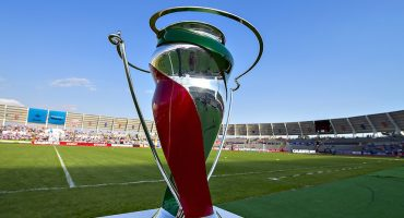 La Final de Copa MX podría ser un regalo navideño adelantado