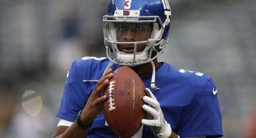 ¿Se acabó la era Manning con los Giants?