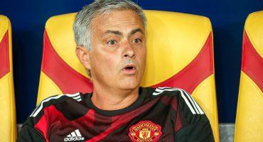 Y en la nota idiota del día: Manchester United envía un scout a Islandia, para observar un partido que se jugó en Qatar
