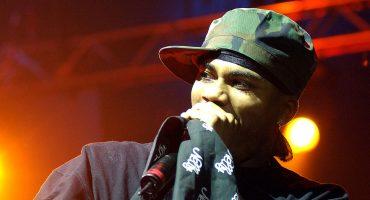 ¡Nelly dará un concierto en Arabia Saudita! Sólo pueden entrar hombres... 😒