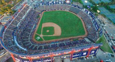 No tendrás que vender un riñón para tener boletos de MLB en México
