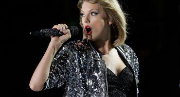 Taylor Swift y su extraña 'reputación' con los neonazis de Estados Unidos