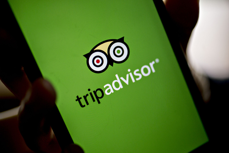 Trip Advisor eliminó reseñas que alertaban sobre violaciones e inseguridad en la Riviera Maya