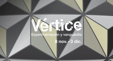Cinco eventos imperdibles de Vértice, el festival más experimental de la UNAM