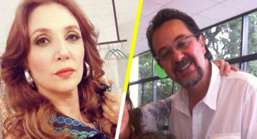 Actriz y productor de Televisa mueren en un accidente automovilístico