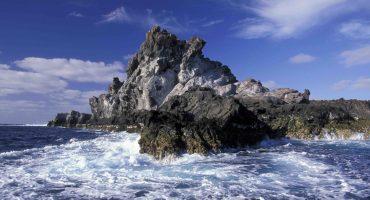 Estas fotos prueban por qué esta maravilla mexicana es Patrimonio de la Humanidad