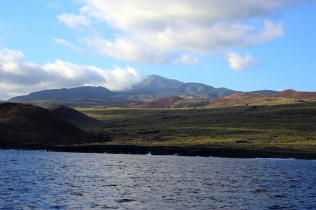 archipielago-1