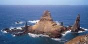 archipielago-destacad