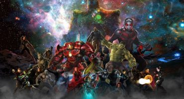 QUIZ: ¿Qué Avenger serías en la lucha contra Thanos?